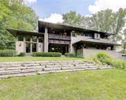 7190 Hull  Road, Zionsville image