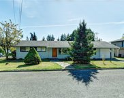 5004 240th Place SW, Mountlake Terrace image