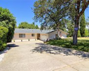 11     Cove Court, Oroville image