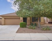 40936 W Colby Drive, Maricopa image