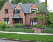 5760 Guilford  Avenue, Indianapolis image