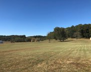 119 Awesome Avenue-Lot 4, Cottontown image