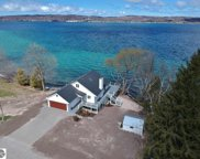280 S Stony Point Road, Suttons Bay image