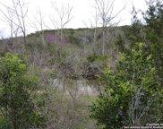 17032 Scenic Loop Road, Helotes image
