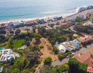 21612     Rambla, Malibu image