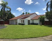 13320 Sw 119th St, Miami image