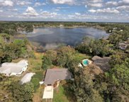 333 Clermont Avenue, Lake Mary image