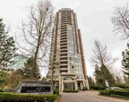 6838 Station Hill Drive Unit 1804, Burnaby image