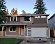 12418 10th Ave S, Burien image