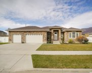 1224 Canyon Dr, South Weber image
