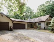 140 Oxford, Beverly Shores image