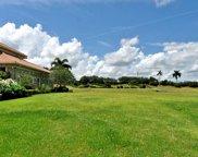 218 SE Bella Strano, Port Saint Lucie image