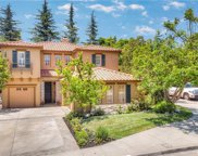 25821 De Quincy Place, Stevenson Ranch image