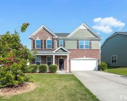 206 Hope Valley Road, Knightdale image