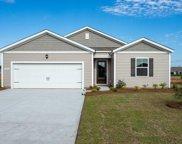 1343 Sunny Slope Circle Unit #625 Macon B, Carolina Shores image