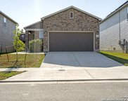 3908 Gentle Meadows, New Braunfels image