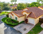 11257 Nw 59th Ter, Doral image