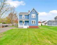 32 Shaker  Road, Somers image