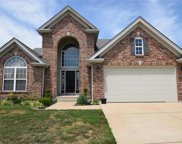 1405 Sterling Pines, Arnold image