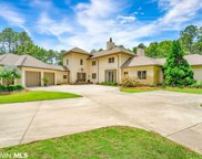 6883 Oak Point Lane, Fairhope, AL image