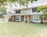 10430 Liberty Trail East Drive, St Louis image