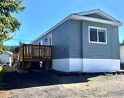 485 Orca  Cres, Ucluelet image