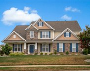 8000 Magna  Lane, Indian Trail image