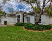 3679 Recreation Ln, Naples image