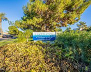 1825 W Ray Road Unit #2145, Chandler image