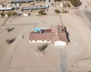3675 Desert Rose Dr, Lake Havasu City image