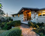 3907 E Lares Way, Salt Lake City image