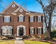 105 Laurel View Court, Winston Salem image