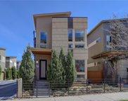576 S Saulsbury Street, Lakewood image