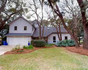 515 Navy Cove Blvd, Gulf Breeze image