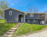 16348 Cantrell Road, Bonner Springs image