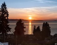 9523 190th Place SW, Edmonds image