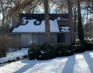2783 ANGELUS, Waterford Twp image