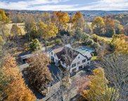 4 BIG OAK WAY, Califon Boro image
