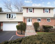 124 Parkview  Road, Elmsford image