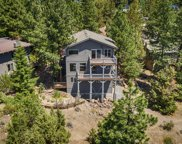 2083 Nw Cascade View  Drive, Bend, OR image