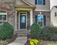 1258 Yellow Springs  Drive, Indian Land image