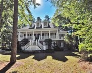 4504 Rice Cart Way, Murrells Inlet image