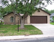 3804 Greenridge, Cibolo image