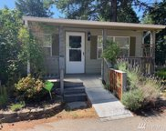 6402 154th St NW Unit 41, Gig Harbor image