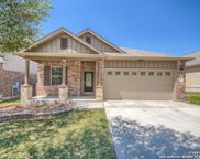 831 Oakwood Way, San Antonio image