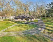 15895 Frenchtown Rd, Greenwell Springs image
