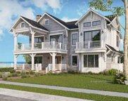 133 98th Street, Stone Harbor image