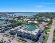 1152 Bald Eagle Dr Unit A9, Marco Island image