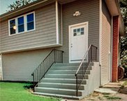 31 S 19th St, Wyandanch image