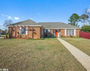 8430 Jeptha Court, Mobile image